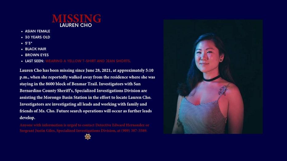 Lauren-Cho-missing-persons-case.jpg