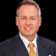 Glenn Richards