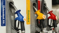 Gas prices reach new heights in Florida