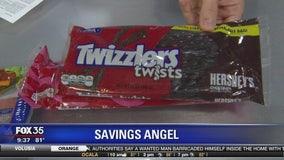 Savings Angel Josh Elledge: June 20th