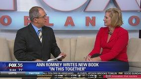 Ann Romney on Good Day Orlando