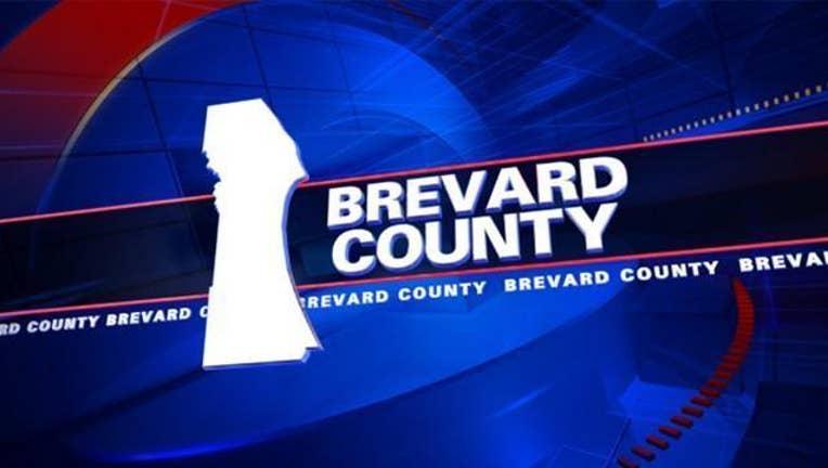 6723de96-BREVARD COUNTY-402429