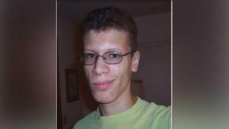 73e7448f-missing UCF student-402429