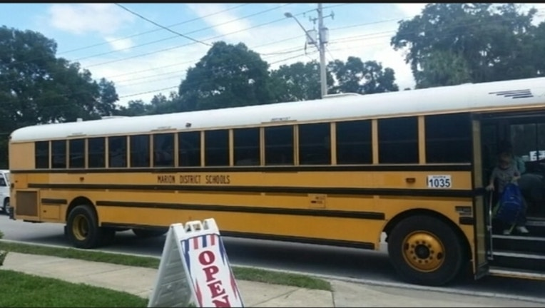 3983dd0e-Boy on hot bus pkg.transfer_1472268584169-402429.jpg