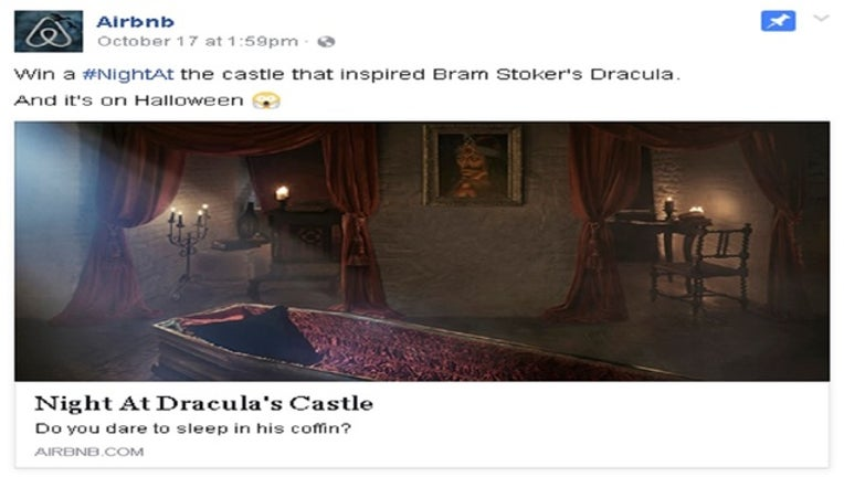 e5eccdf0-Count Dracula Airbnb_1477175387203-402429.jpg