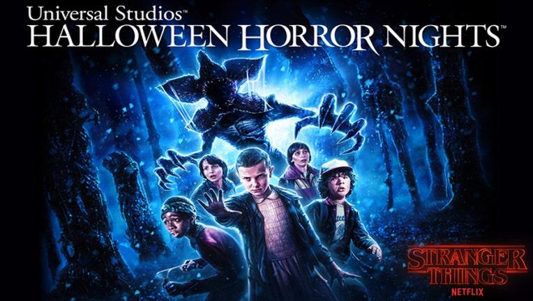 05290fc8-First Look Image of Stranger Things at Halloween Horror Nights_1533003533612.jpg-402429.jpg