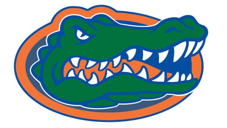 7cda9817-Florida-Gators-logo_1440730118225-402429.jpg
