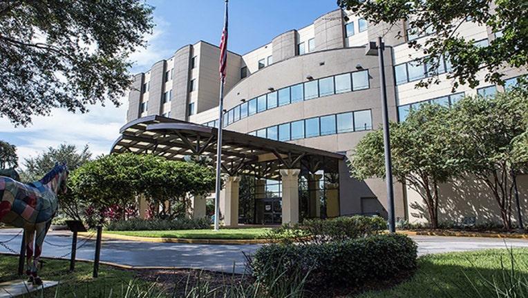 a0dd1031-Florida-Hospital-Ocala_1533154682750-402429.jpg