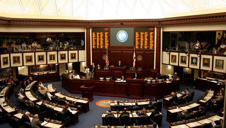 Florida-House-legislature-chamber_1444088604220-402429.jpg