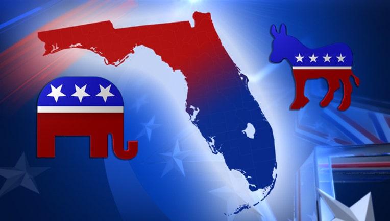 5b72d180-Florida-RED-BLUE-STATE_1541629059534-402429.jpg