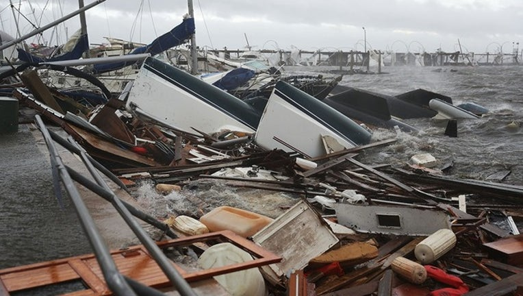 GETTY_hurricane michael damage 2_101118_1539254066726.png-402429.jpg