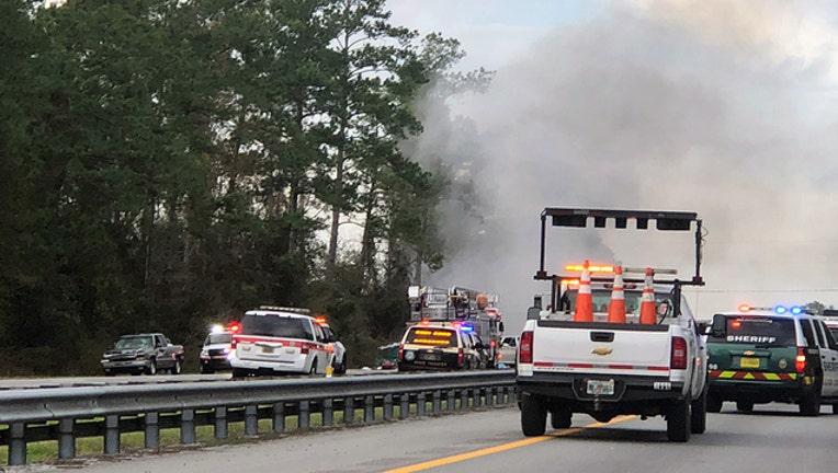 647f3f3b-Interstate75-crash01032019a_1546558269767-402429.jpg