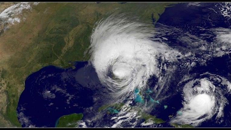 feb67710-GETTY Hurricane Irma Monday-402429.jpg