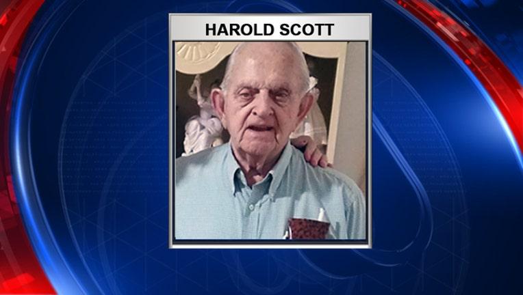 679e12ff-MISSING-Harold-Scott_1507174623548-402429.jpg