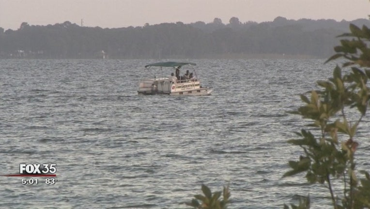 5be4a9fc-Missing_boater_in_Lake_Eustis_0_20161016210949-402429