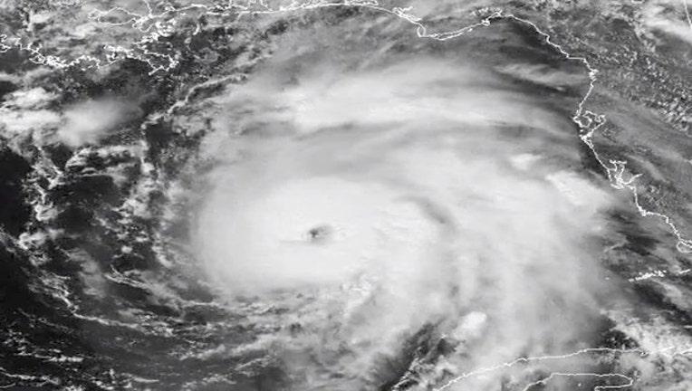3c2d9f44-NASA_hurricane michael_101018_1539184629561.jpg-403440-403440.jpg