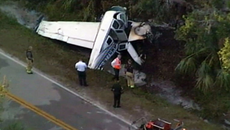 7d03a53a-New-Smyrna-Beach-plane-crash_1481578848312-402429.jpg
