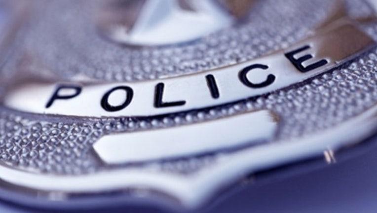 5e2eeda8-Police-badge-jpg_1468366561276-404023-404023.jpg