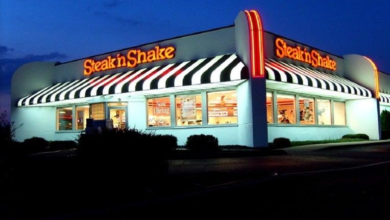 95c2183b-Steak n Shake-402429.jpg
