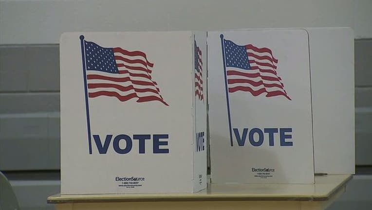 94fc6e71-Voting Vote Primary Election-401720-401720.jpg