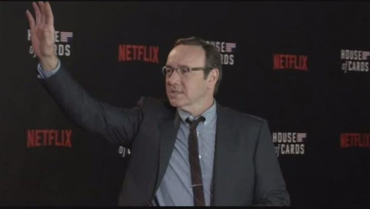 ce27d726-Kevin Spacey House of Cards-401720.jpg