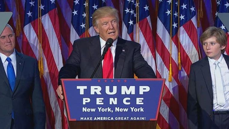 966a9203-President elect Donald Trump 110916-401720