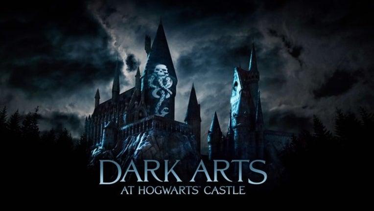 ace27c6e-UNIVERSAL ORLANDO RESORT MEDIA_dark arts at hogwarts castle_022819_1551372245749.png-402429.jpg