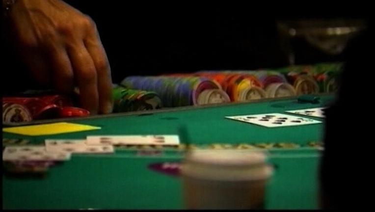 V-FL GAMBLING_00.00.10.14_1491348183271-402429.png