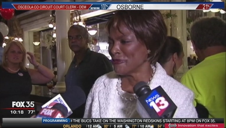 91282693-Val_Demings_wins_District_10_race_0_20160831030636-402429