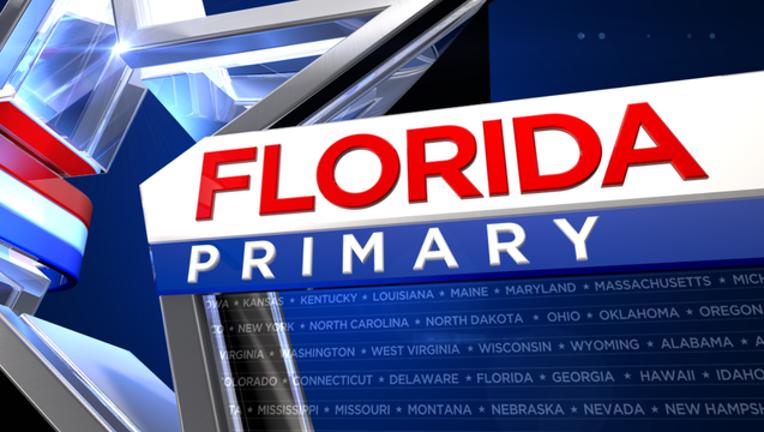 7eab04b9-WOFL-Florida-Primary-082818_1535492056133-402429.png