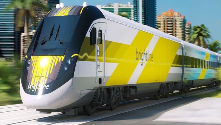 665f5589-all-aboard-florida-brightline-train_1447110381860-402429.jpg