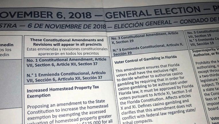b2aa901d-amendment ballot WTVT_1539812899329.jpg-401385-401385.jpg