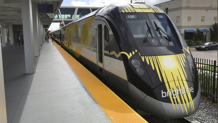 238c6961-brightline-all-aboard-train_1516311264929-402429.jpg