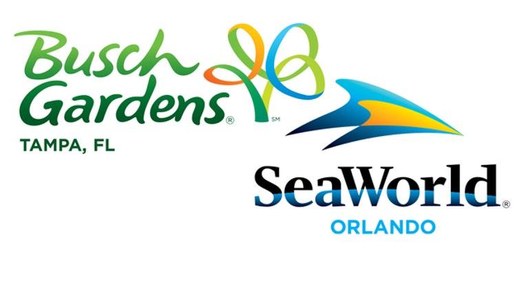 3880ae0f-busch-gardens-seaworld_1505275788060-402429.jpg