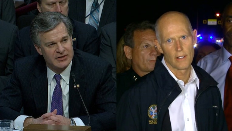 1527c27e-christopher-wray-rick-scott_1518820205846-402429.jpg