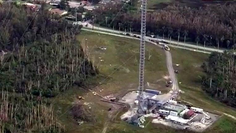 662565e0-crane-collapse_1506546598143-402429.jpg