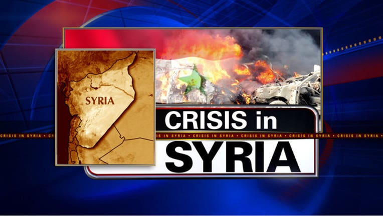 5c02ce3a-crisis-in-syria_1447879144386-402429.jpg