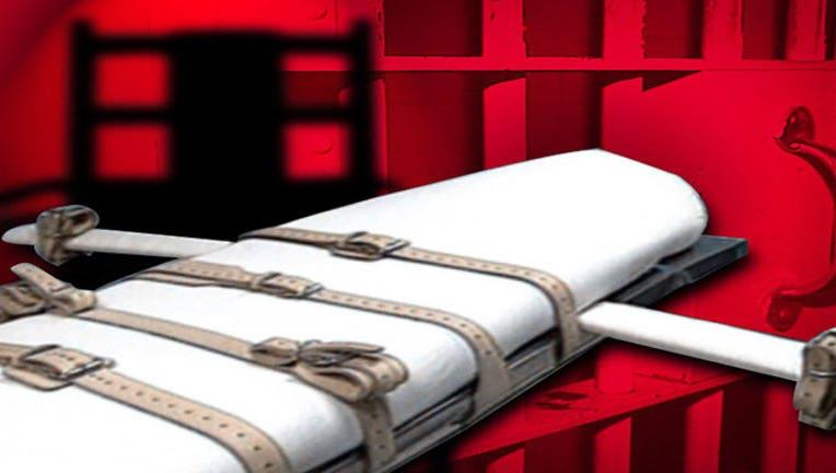 3fd364e1-death-row-execution_1445459773518-402429.jpg