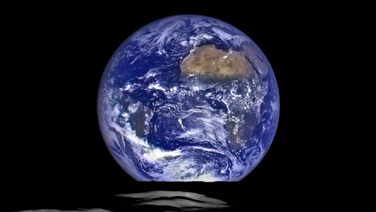 8ab60170-earthrise_1450494079859-404959.png