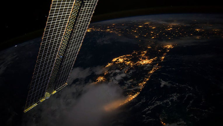 f2c167b6-florida-from-space-NASA-ISS_1550620527845-402429.jpg
