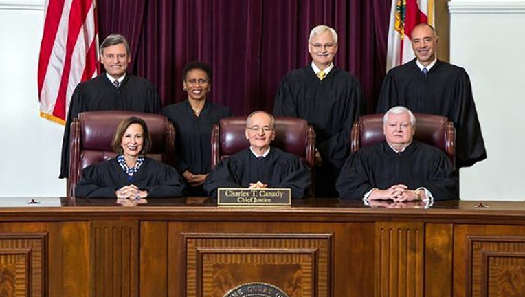 c296ff87-florida-supreme-court-2018_1538013185377-402429.jpg