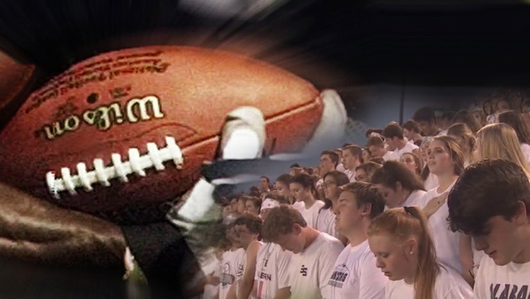 49fd3b24-football-game-prayer_1537409190559-402429.jpg