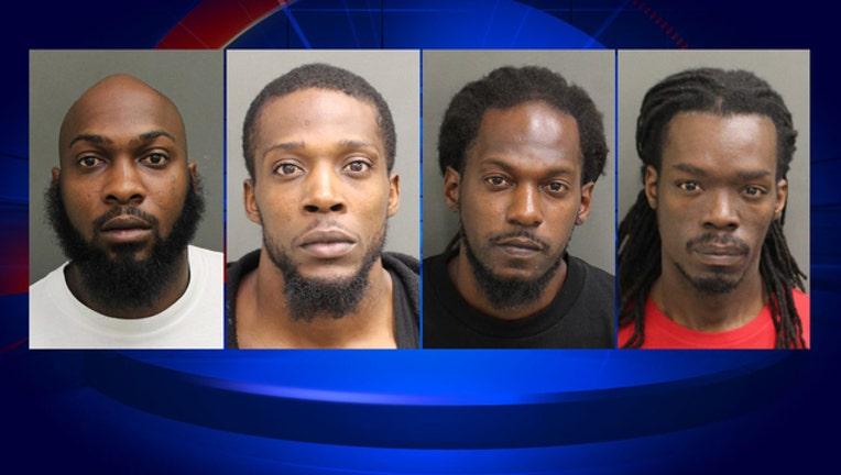 d8b80566-gun-theft-arrests_1522371052593-402429.jpg