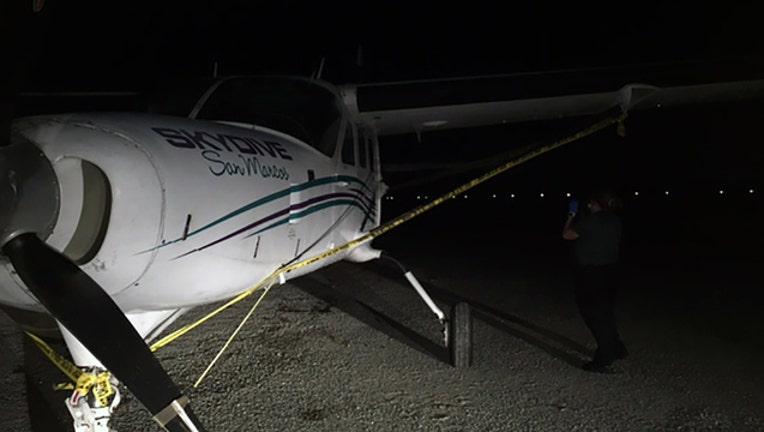 902e9c91-jumper-parachute-death-ocala_1476498863900-402429.jpg