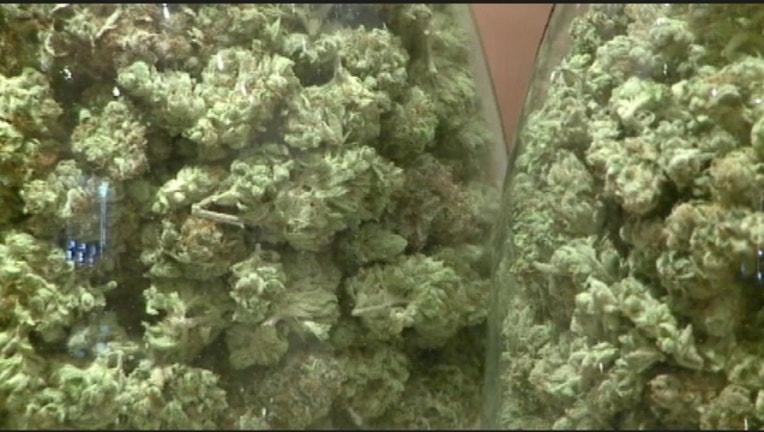 19f6404b-marijuana-dispensaries_1478752522146-402429.jpg