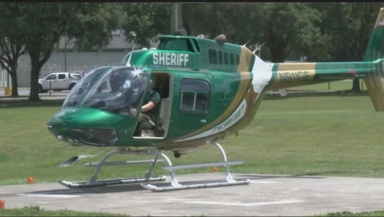 0afb01f6-marion-county-helicopter_1468030033514-402429.jpg