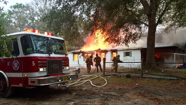 71a5d56c-marion county fire_1517789907864.png-402429.jpg