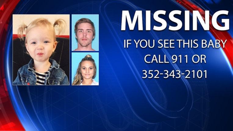 208bf565-missing-luna-story_1490131505344-402429.jpg