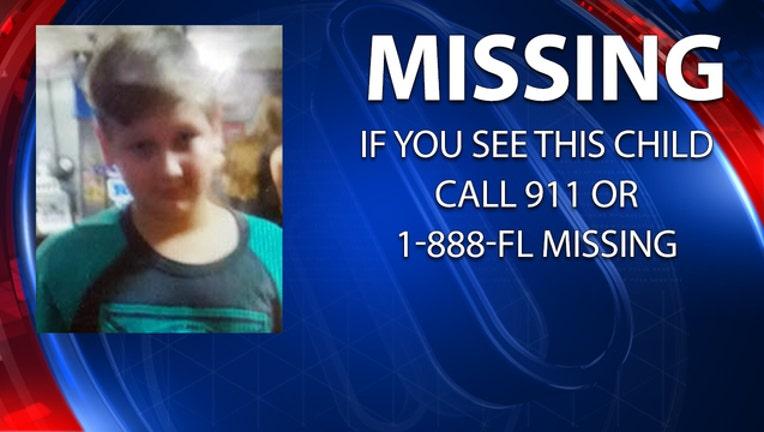 80ff9e6c-missing-michael-smileySTORY_1502499078813-402429.jpg