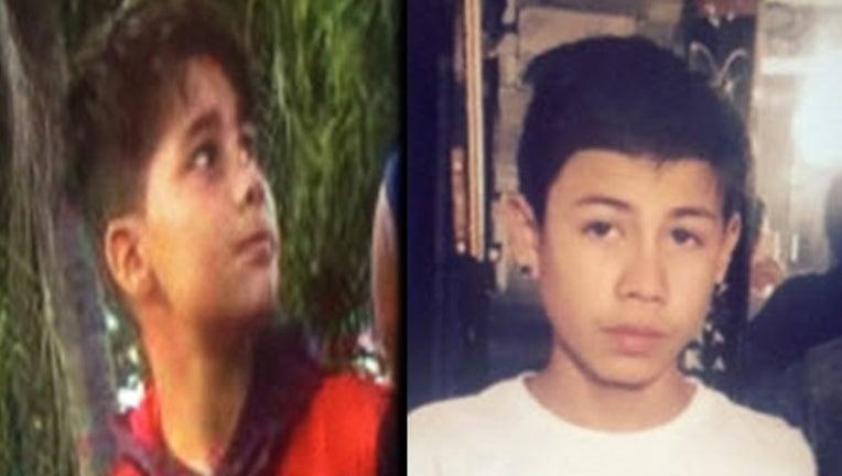 d36ef1ac-missing boys web_1517318536095.png-402429.jpg